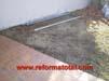 pavimento-exteriores-suelo.jpg