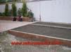 suelo-de-mortero-pulido