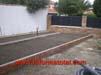 cimentaciones-suelo-exterior-chalet.jpg