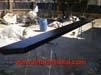 maderas-carpinterias-empresas-Madrid