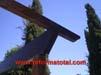 estructura-madera-lacada-Madrid