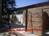 edificio-chalets-porches-construccion