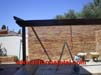 levantar-muros-edificar-porche