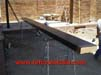 corte-madera-carpinteros