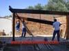 trabajos-construccion-porche