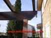 031-construccion-estructuras-madera-carpinteria.jpg