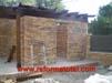 andamios-construcciones-porches.jpg
