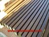 038-carpinteros-Madrid-vigas-madera.jpg
