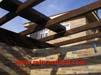 039-carpinteria-Madrid-vigas-madera.jpg