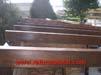 040-cubiertas-porches-madera-viga