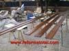 lacado-de-madera-vigas