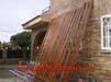 remodelar-porche-patio-chalet