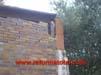 045-fachada-albanileria-mantenimiento