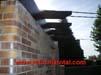 muros-exteriores-construcciones