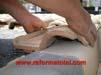 048-colocacion-de-tejas-construccion-tejados.jpg