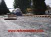 049-construir-tejado-tejas-ceramica