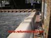 aislamiento-tejado-impermeabilizacion