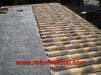052-cambiar-tejas-reparar-tejado.jpg