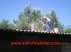 053-mantenimiento-tejados-reparaciones.jpg