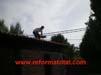 hacer-trabajos-exteriores-tejados.jpg