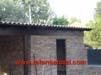 ladrilleria-construccion-porche