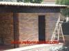 cenadores-porches-construcciones