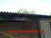 casas-madera-tejados-techos.jpg