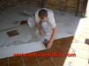 albanileria-solados-pavimento-gres