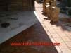 ceramica-decoraciones-suelo