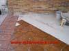 revestimiento-suelo-ceramica-gres.jpg
