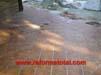 solera-pavimentos-patio-porche.jpg