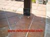 decorativa-gres-solera-pavimento