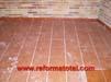 suelos-alicatados-porches-chalet
