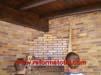 decorar-empresa-decoraciones-precios