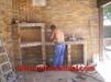 decoracion-barbacoa-porche