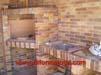 barbacoa-ladrillos-construccion
