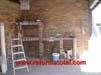 081-obras-trabajos-decoraciones-exterior.jpg