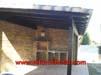 arquitectura-diseno-porche