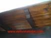 decoraciones-exteriores-techos-madera.jpg