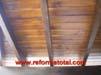 rustico-techo-porche-chalet.jpg