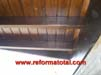 rusticas-techos-madera-decorativa