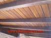 techos-rusticos-madera-vigas