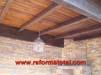 088-techo-rustico-madera-porche.jpg