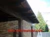 089-ingenieria-arquitectura-construcciones.jpg