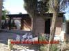 construcciones-porches-casas