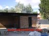 093-Madrid-porches-chalets-precios.jpg