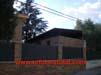 097-muralla-chalet-porche-construir.jpg