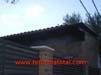 098-renovaciones-casas-exteriores.jpg