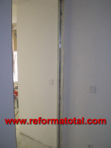 047 01 imagenes reforma piso fotos de reformas y for Pisos y decoraciones