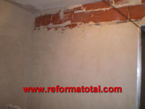 047 019 fotos de recubrimiento paredes im genes de - Recubrimiento para paredes ...